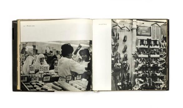 1967_Tunisko007