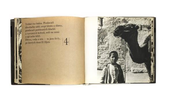 1967_Tunisko009