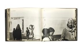 1967_Tunisko010