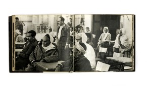 1967_Tunisko011