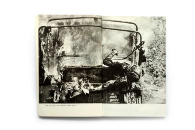 1968_La_Mort_du_Biafra_002
