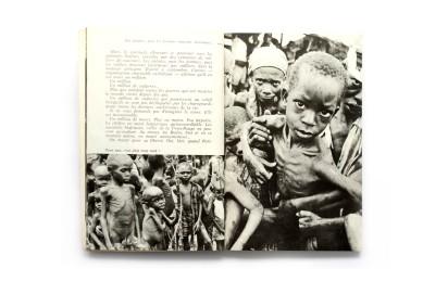 1968_La_Mort_du_Biafra_003