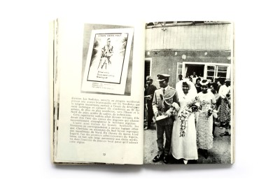 1968_La_Mort_du_Biafra_004