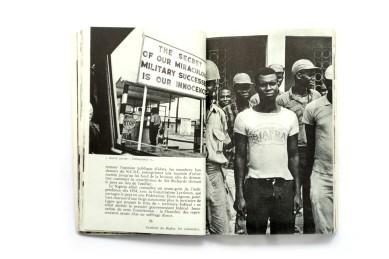 1968_La_Mort_du_Biafra_005