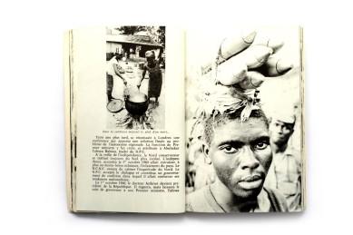 1968_La_Mort_du_Biafra_006