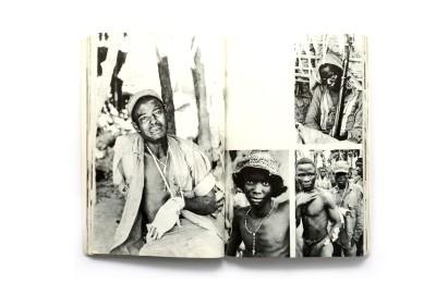 1968_La_Mort_du_Biafra_008
