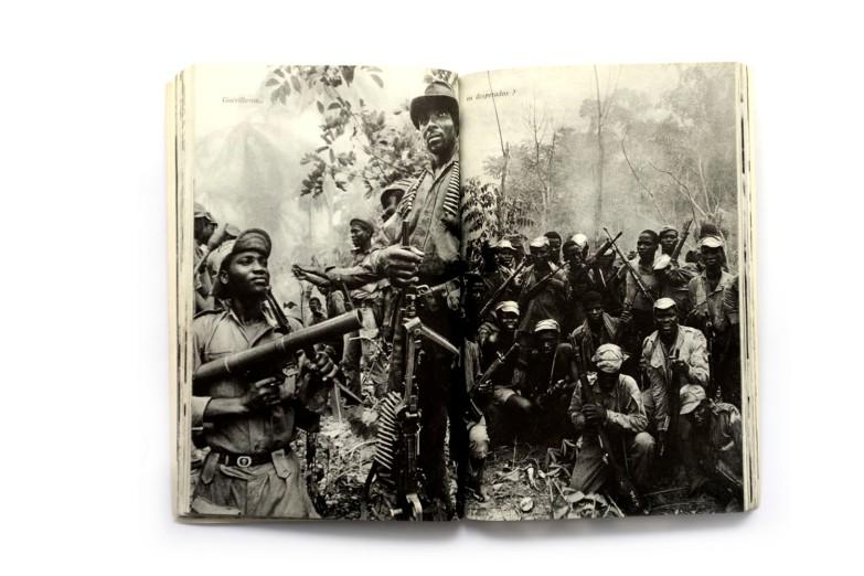 1968_La_Mort_du_Biafra_009