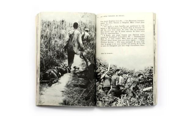 1968_La_Mort_du_Biafra_010