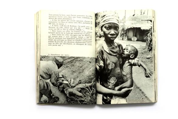 1968_La_Mort_du_Biafra_011