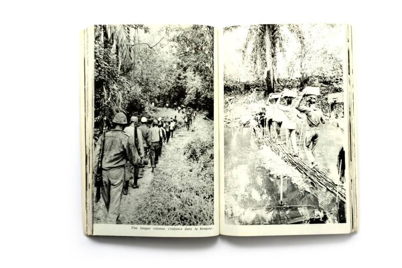 1968_La_Mort_du_Biafra_012
