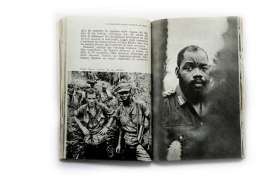 1968_La_Mort_du_Biafra_013