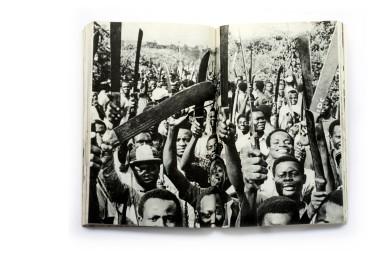 1968_La_Mort_du_Biafra_014