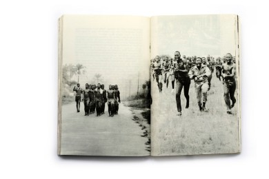 1968_La_Mort_du_Biafra_015