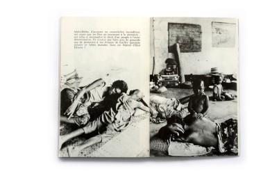 1968_La_Mort_du_Biafra_016