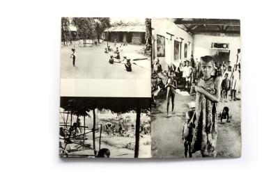 1968_La_Mort_du_Biafra_017