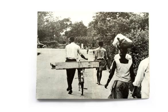 1968_La_Mort_du_Biafra_018
