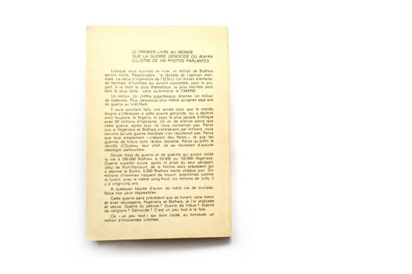 1968_La_Mort_du_Biafra_019