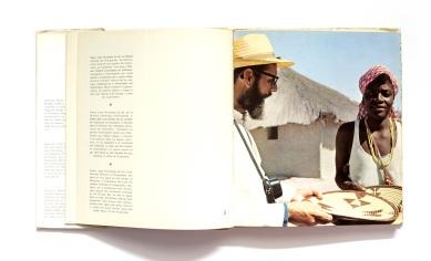1969-Paisagens_e_figuras_forweb003