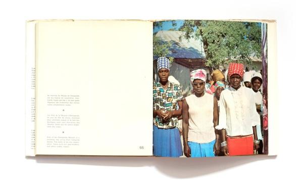 1969-Paisagens_e_figuras_forweb008
