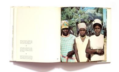 1969-Paisagens_e_figuras_forweb010