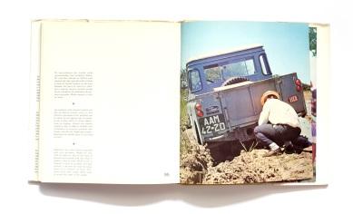 1969-Paisagens_e_figuras_forweb011