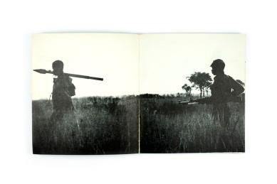 1969_La_guerre_du_peuple_en_Angola_forweb002