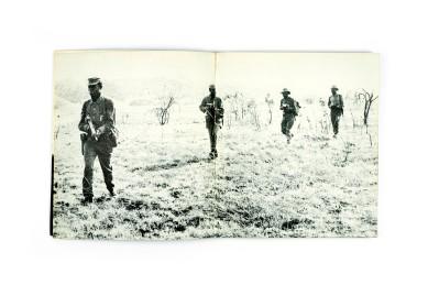 1969_La_guerre_du_peuple_en_Angola_forweb003