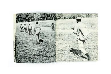 1969_La_guerre_du_peuple_en_Angola_forweb004