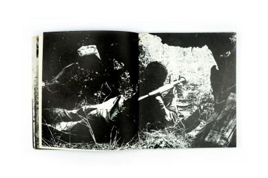 1969_La_guerre_du_peuple_en_Angola_forweb006