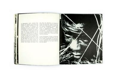 1969_La_guerre_du_peuple_en_Angola_forweb007