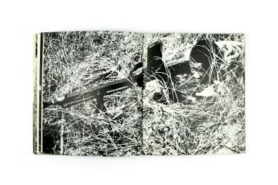 1969_La_guerre_du_peuple_en_Angola_forweb008