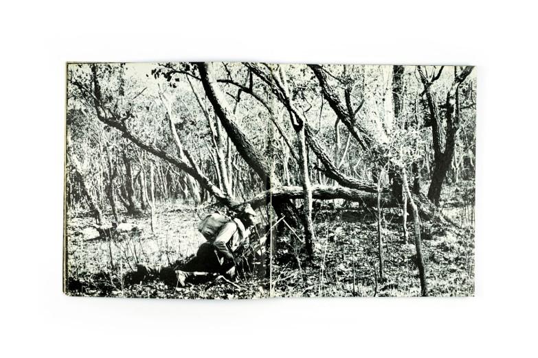1969_La_guerre_du_peuple_en_Angola_forweb009