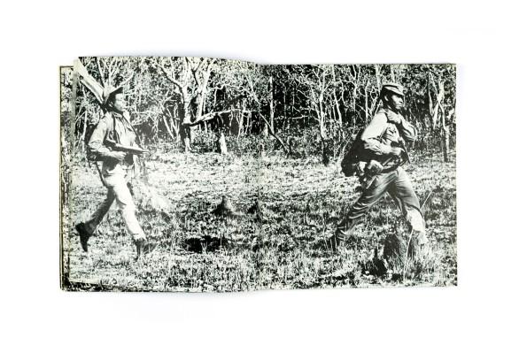 1969_La_guerre_du_peuple_en_Angola_forweb011