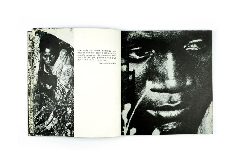 1969_La_guerre_du_peuple_en_Angola_forweb012