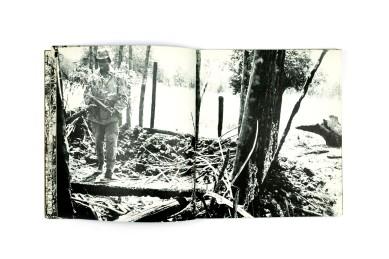 1969_La_guerre_du_peuple_en_Angola_forweb013