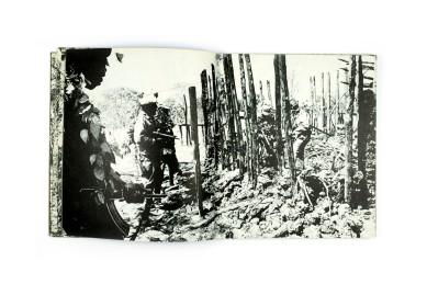 1969_La_guerre_du_peuple_en_Angola_forweb014