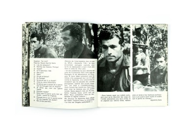 1969_La_guerre_du_peuple_en_Angola_forweb016
