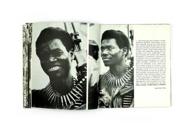1969_La_guerre_du_peuple_en_Angola_forweb017