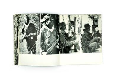 1969_La_guerre_du_peuple_en_Angola_forweb018