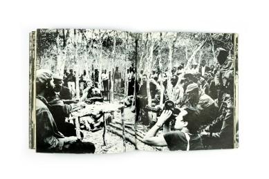 1969_La_guerre_du_peuple_en_Angola_forweb019