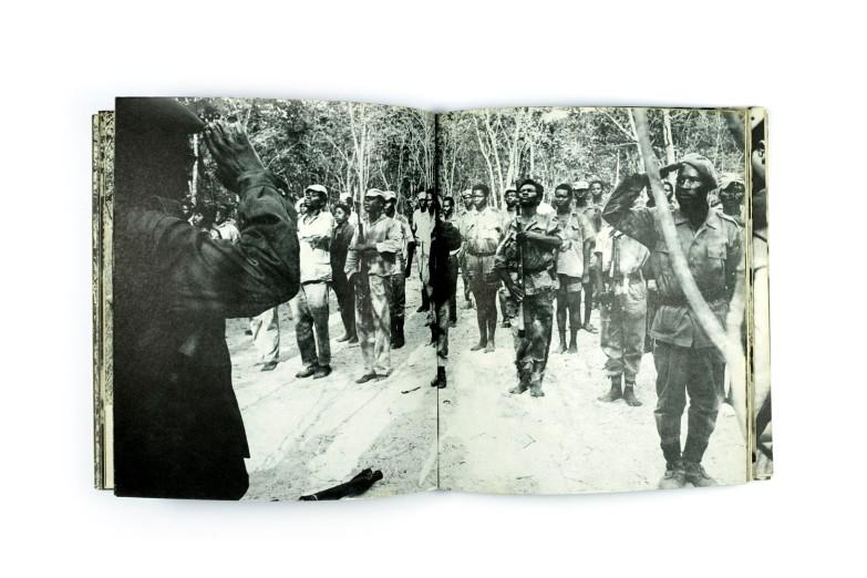 1969_La_guerre_du_peuple_en_Angola_forweb020