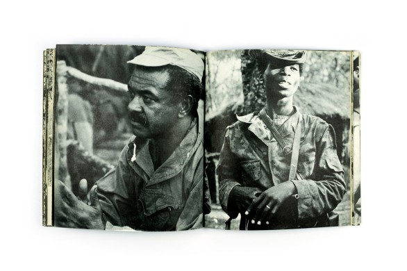1969_La_guerre_du_peuple_en_Angola_forweb021