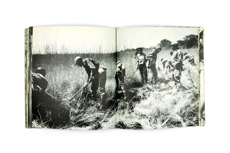 1969_La_guerre_du_peuple_en_Angola_forweb023