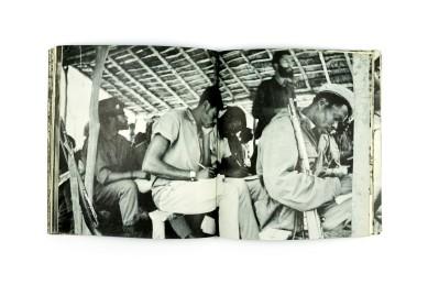 1969_La_guerre_du_peuple_en_Angola_forweb024