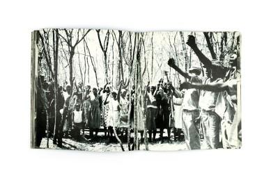1969_La_guerre_du_peuple_en_Angola_forweb025