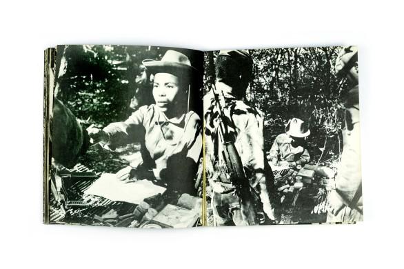 1969_La_guerre_du_peuple_en_Angola_forweb026