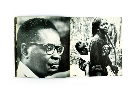 1969_La_guerre_du_peuple_en_Angola_forweb027