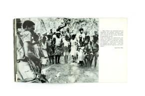 1969_La_guerre_du_peuple_en_Angola_forweb028