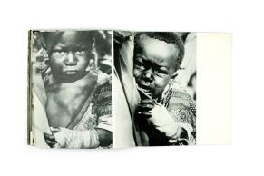 1969_La_guerre_du_peuple_en_Angola_forweb029