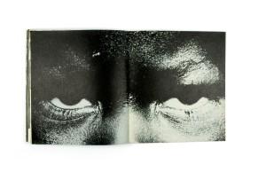 1969_La_guerre_du_peuple_en_Angola_forweb030